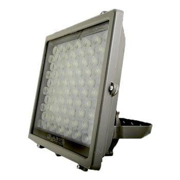 نورافکن-100-وات-تک-نور-IP65-مدل-آسمان-20