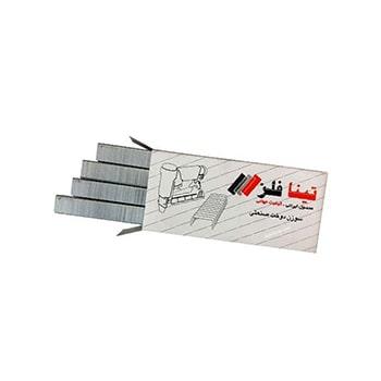 سوزن-منگنه-تینا-فلز-سایز-10/8-بسته-2400-عددی0