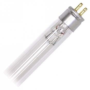 لامپ-UVC-ضدعفونی-8-وات-اسرام0
