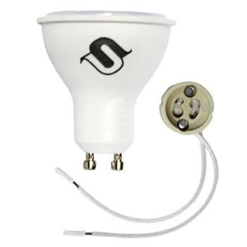 لامپ-هالوژنی-6-وات-پارس-شوان-SMD-پایه-استارتی0