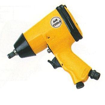 آچار-بکس-بادی-پی-ای-جی-(پاد-ابزار)-مدل-YL-9040