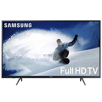 تلویزیون-ال-ای-دی-43-اینچ-سامسونگ-مدل-43J52020