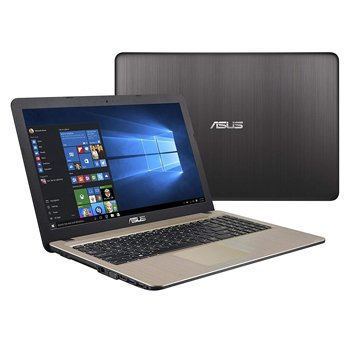 لپ-تاپ-15-اینچی-ایسوس-مدل-VivoBook-X540MA-A0