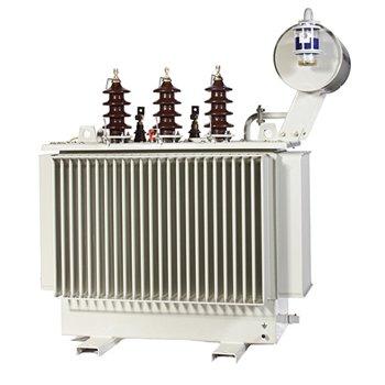 ترانسفورماتور-نیرو-ترانسفو-1600-کیلو-ولت-آمپر-با-قدرت-بالا0