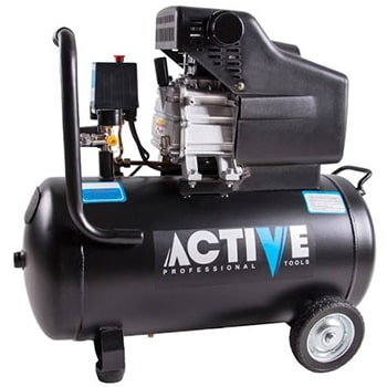 کمپرسور-باد-50-لیتری-اکتیو-مدل-AC-10500