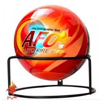توپ-آتش-خاموش-کن-AFO0