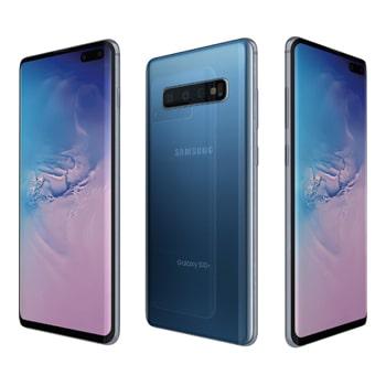 گوشی-موبایل-سامسونگ-مدل-Galaxy-S10-Plus-SM-G975F/DS-دو-سیم-کارت-ظرفیت-128-گیگابایت-آبی0