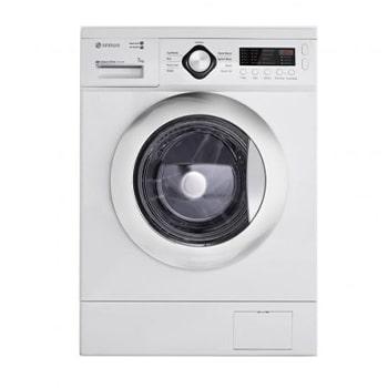 ماشین-لباسشویی-7-کیلوگرمی-اسنوا-مدل-SWD-174F0