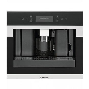 قهوه-ساز-بوش-مدل-CM-7945-IX-A0
