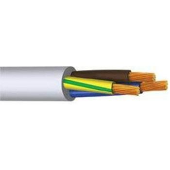 کابل-10*3-افشان-مسی-پرتو-الکتریک0