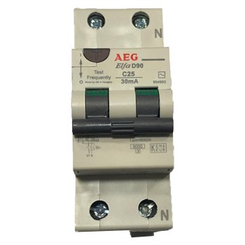 محافظ-جان-ترکیبی-RCBO-تک-فاز-25-آمپر-آاگ0