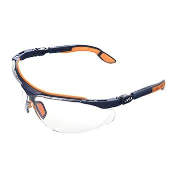 عینک-ایمنی-یووکس-مدل-91600650