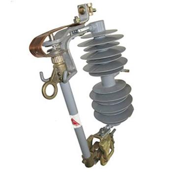 کاور-کات-اوت-فیوز-سیلیکونی-درود-کلید-برق-24-کیلو-ولت0