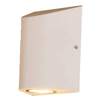 چراغ دکوراتیو 6 وات هانی نور یک طرفه IP65 کد 148