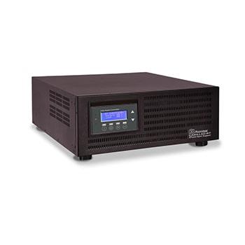 یو-پی-اس-آفلاین-فاراتل-1000-ولت-آمپر-مدل-CAD10KX1-RT-4U-باتری-جدا