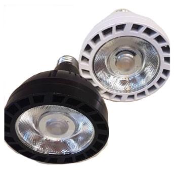 لامپ-ال-ای-دی-30-وات-کی.اچ-COB-سرپیچ-E270