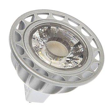 لامپ-ال-ای-دی-هالوژنی-6-وات-نور-سرپیچ-GU5.30