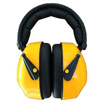 محافظ-گوش-یووکس-مدل-K2-تاشو0