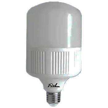 لامپ-ال-ای-دی-استوانه-ای-20-وات-ساروز-سرپیچ-E270