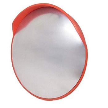 آینه محدب مدل Polycarbonate قطر 80 سانتی متر