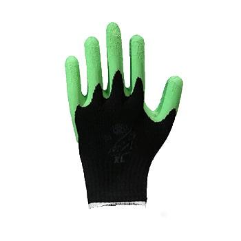 دستکش ایمنی ضد برش استادکار