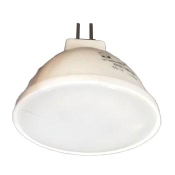 لامپ-هالوژنی-6-وات-بالاستیران-سرپیچ-MR160