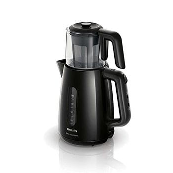 چای-ساز-فیلیپس-مدل-HD73010