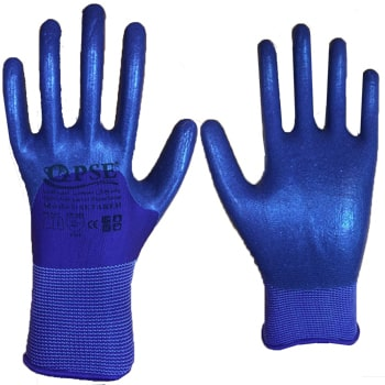 دستکش-نیتریل-PSE-مدل-ستاره-پشت-مواد0