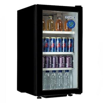 یخچال-ایستکول-مدل-TM-9580-HS0