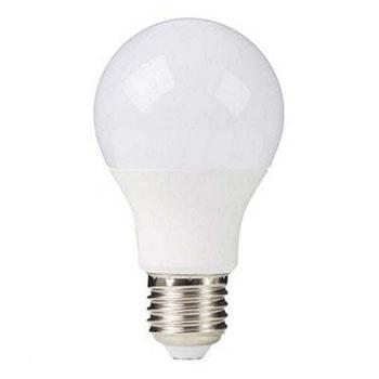 لامپ-ال-ای-دی-حبابی-10-وات-آفتاب-سرپیچ-E270