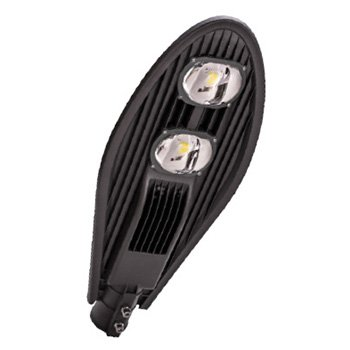 چراغ-خیابانی-100-وات-پارس-شهاب-مدل-صدف-IP650