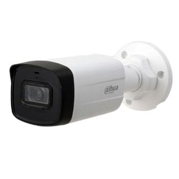 دوربین-مداربسته-بولت-HDCVI-داهوا-مدل-DH-HAC-HFW1200THP-I40
