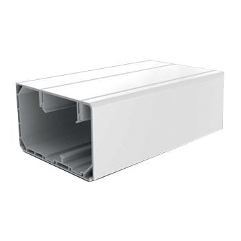 ترانک-کوپوس-55*900