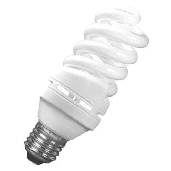 لامپ-کم-مصرف-11-وات-نور-مدل-تمام-پیچ-NES-FS11W-سرپیچ-E270
