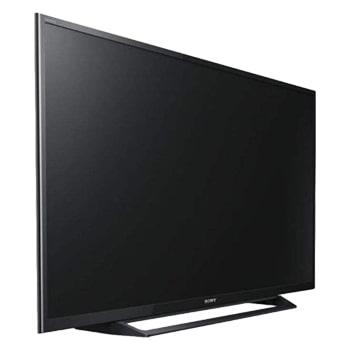 تلویزیون-ال-ای-دی-40-اینچ-سونی-مدل-R350E0