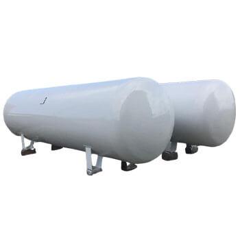 مخزن-2000-گالنی-گاز-مایع-LPG-ویرا-مخزن-خزر