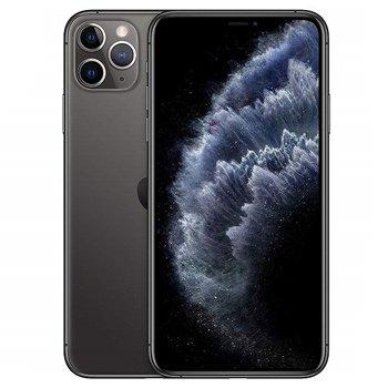 گوشی موبایل اپل مدل iPhone 11 Pro A2217 ظرفیت 256 گیگابایت