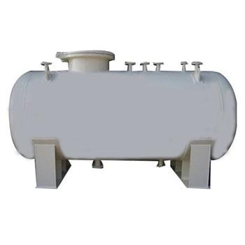 مخزن-2000-لیتری-گاز-مایع-LPG-گلد-اسپا