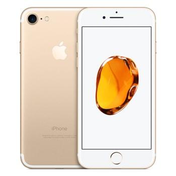 گوشی-موبایل-اپل-مدل-iPhone-7-ظرفیت-256-گیگابایت-طلایی0