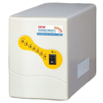 استابیلایزر-هوشمند-پیشرانه-3000-ولت-آمپر-مدل-3KVA-102