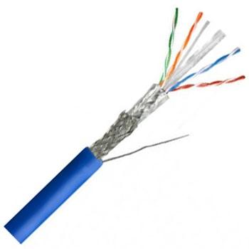 کابل-شبکه-Cat6-SFTP-رفسنجان-با-روکش-PVC0