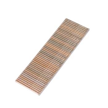 میخ-میخکوب-تینا-فلز-مدل-F-25-بسته-5000-عددی0
