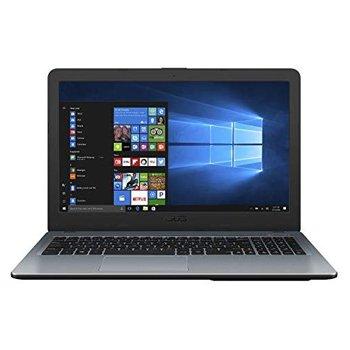لپ-تاپ-15-اینچی-ایسوس-مدل-VivoBook-X540UB-A0