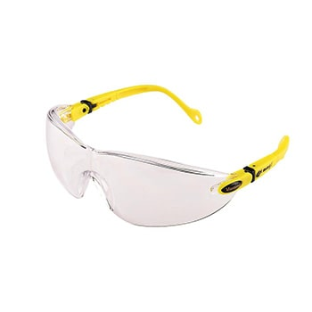 عینک-ایمنی-ماتریکس-مدل-Montana0