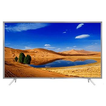 تلویزیون-ال-ای-دی-43-اینچ-تی-سی-ال-مدل-43S49000