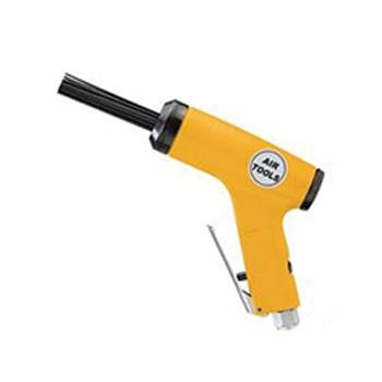 پیستوله-سایه-پاش-پی-ای-جی-(پاد-ابزار)--مدل-TH-25110