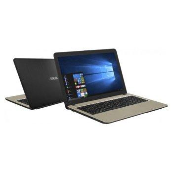 لپ-تاپ-15-اینچی-ایسوس-مدل-VivoBook-X540UB-H0