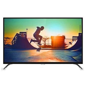 تلویزیون-ال-ای-دی-50-اینچ-فیلیپس-مدل-50PUT60020
