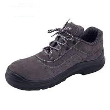 کفش ایمنی سبلان مدل ریما
