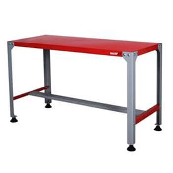 میز کار صنعتی شاهرخ مدل T500